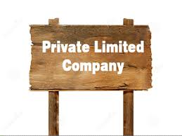 Private Company Registration in Moradabad