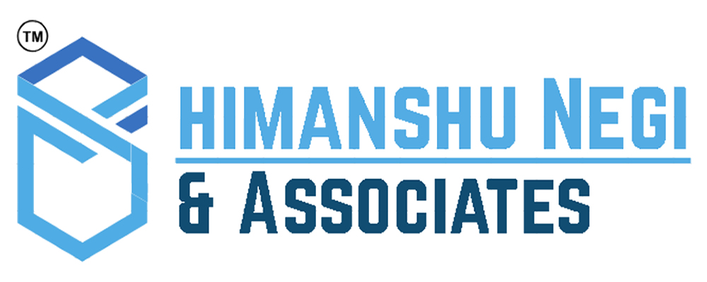 Himanshunegi and associates