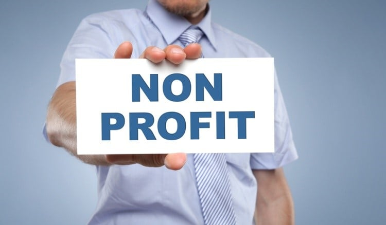 Companies not for profit registration on moradabad