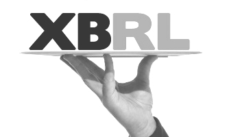 XBRL Conversion of Financial Statements & Filings in Moradabad